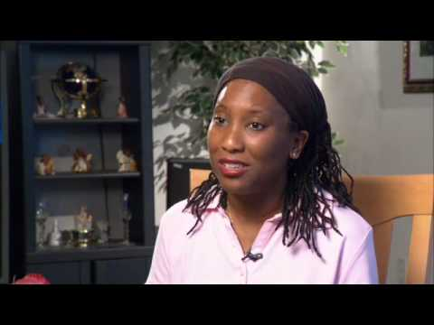 Minorities and Breast Cancer Mayo Clinic