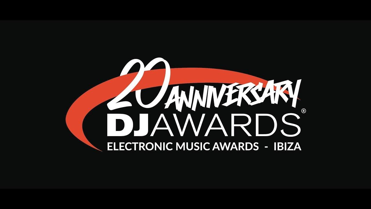 「dj awards logo」的圖片搜尋結果