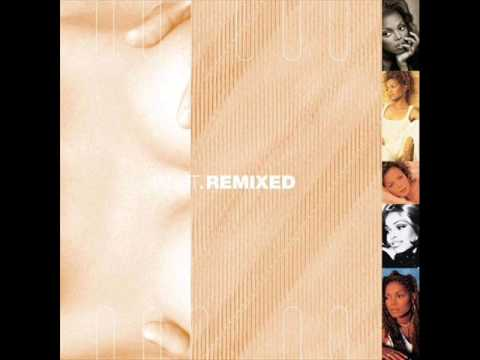 Janet Jackson70's Love Groove