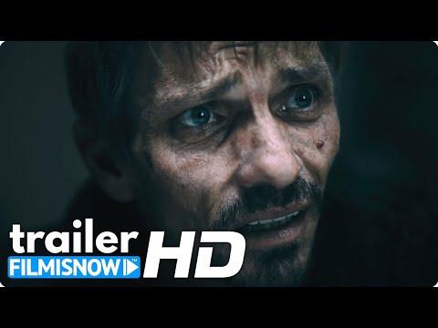 el-camino:-il-film-di-breaking-bad-(2019)-teaser-trailer-ita-|-netflix