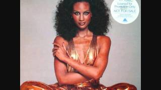 Beverly Johnson - Can