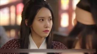 Won Fmv The King In Love Ost Part 4 My Heart Im Siwan