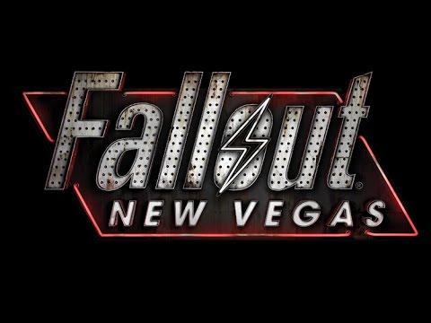 как установить моды на Fallout new Vegas (100% способ)