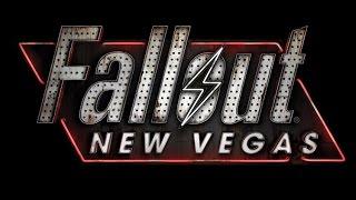 как установить моды на Fallout new Vegas 100 способ