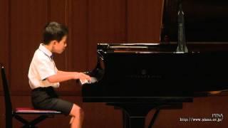 2015 ピティナ・ピアノコンペティション 全国決勝 http://www.piano.or....