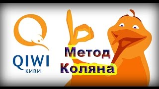 КАК ВЫВЕСТИ ДЕНЬГИ СО СТИМА на Webmoney, Qiwi, Яндекс (4 способа) 2016