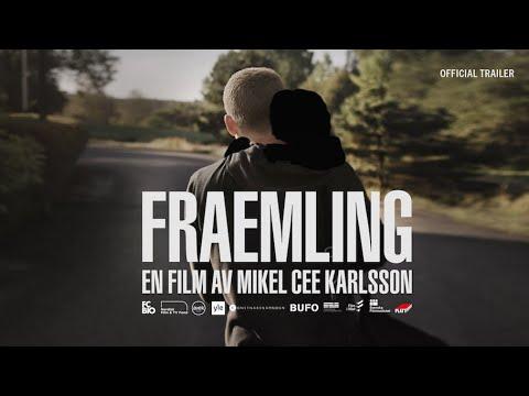 Fraemling - officiell trailer