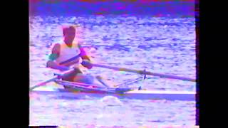 The 30 Best Rowing Coaches Of All Time Part 3 The Top 10