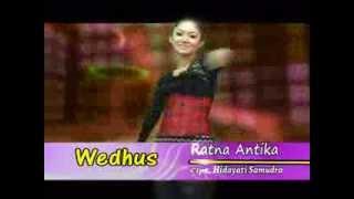 Video ▶ Wedhus  Ratna Antika   goyang hot remix download MP3, 3GP, MP4, WEBM, AVI, FLV Juni 2018