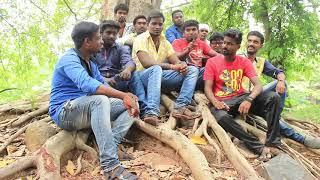 Thalapathy vijay gana song mass