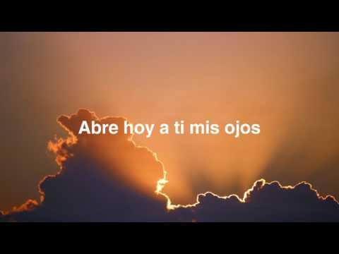 Build My Life - Housefire - Español