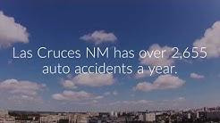 Cheapest Car Insurance Las Cruces NM