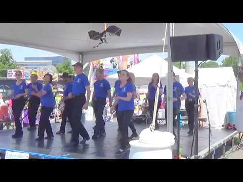 NVCWDA_Celebrate_Fairfax_Fair_061017-last routine was deleted