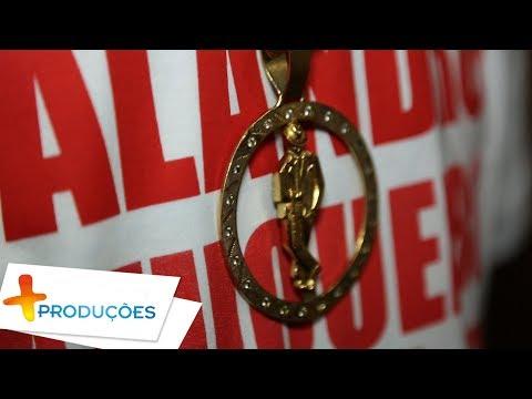 Vídeo Viviane araújo ensaio sensual