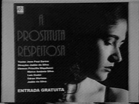 entrevista a prostitutas prostitución y feminismo