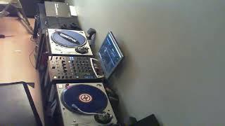 BK vs Adam M part 2 uk hardhouse showcase live dj mix