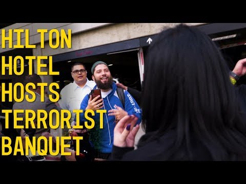 hilton-hotel-hosts-a-terrorist-fundraiser!-seriously!!