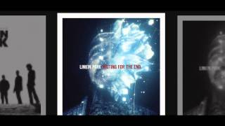 Linkin Park- Wretches and Kings- HD