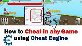 Undetected Cheat Engine for Roblox (Download) - YouTube