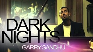 Watch Garry Sandhu Raatan feat Rupin Kahlon video