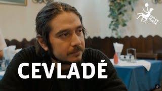 Cevladé: