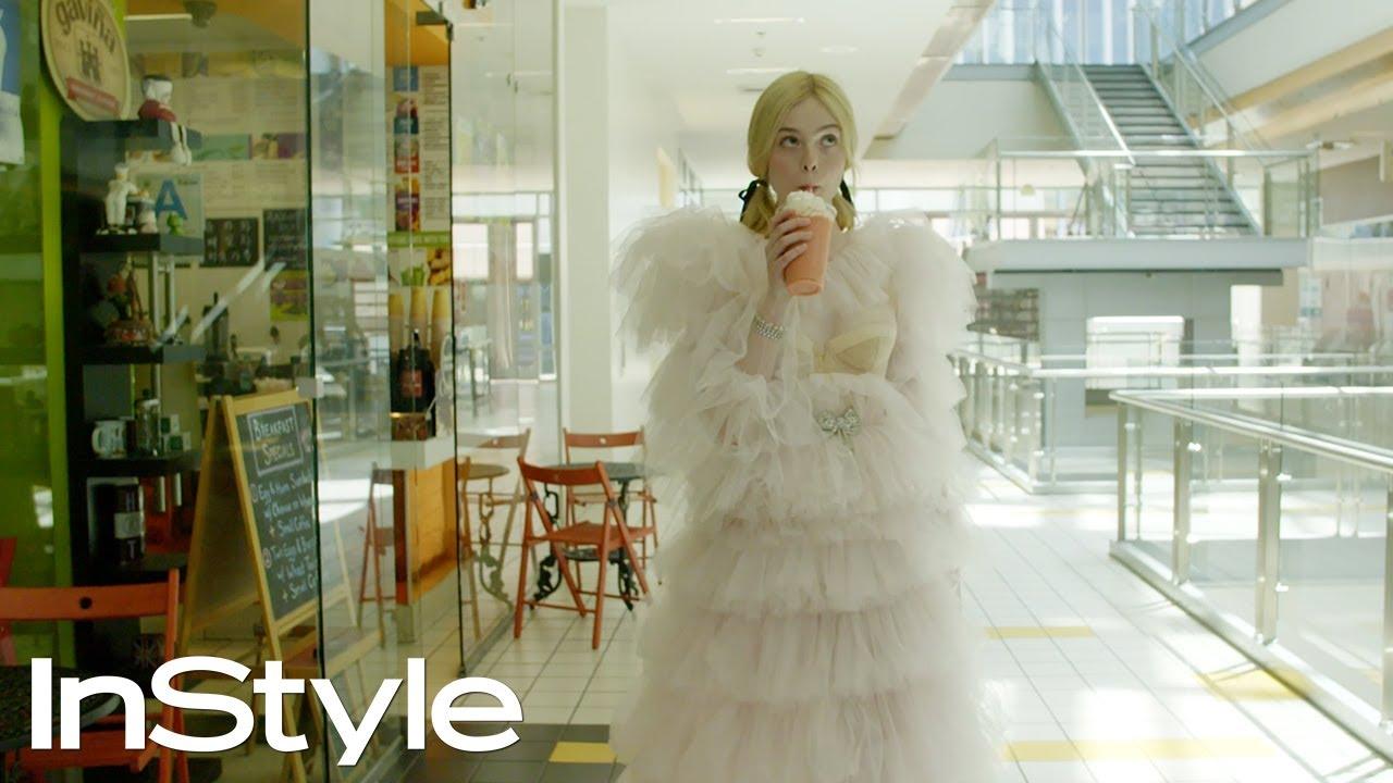 Totally Elle The Premier Fansite For Elle Fanning,Cheap Wedding Dresses Near Me
