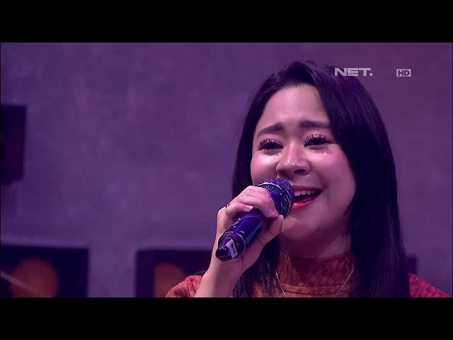Performance Chikita Meidy - Kau Pantas
