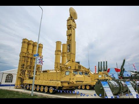 Оружие России, военная техника мира видео, фото онлайн