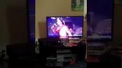 Watching Eli Drake Lmao Dummy YEAH