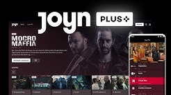 Joyn Plus+ (Das große Tutorial) Alles was du wissen musst