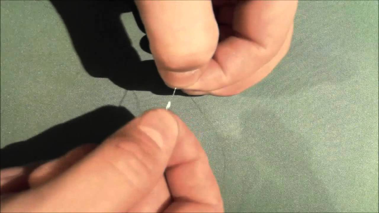 How-To Join Non-Resistance& Resistance Wire Video / Electronic ...