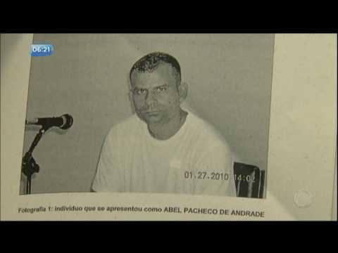 """Líder de facção conhecido como """"Vida Loka"""" é condenado a 47 anos de prisão"""