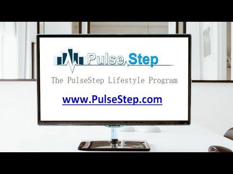 Health Coach Philadelphia PA  Hire a Health Coach Villanova PA  PulseStepcom