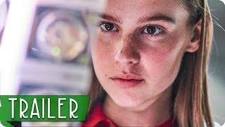I AM MOTHER Trailer German Deutsch (2019)