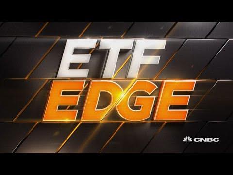 ETF Edge, July 6, 2020