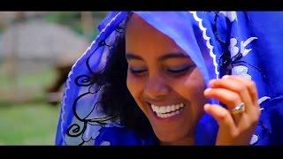 Haile Adhana - Mear Teb መዓር ጠብ (Tigrigna)