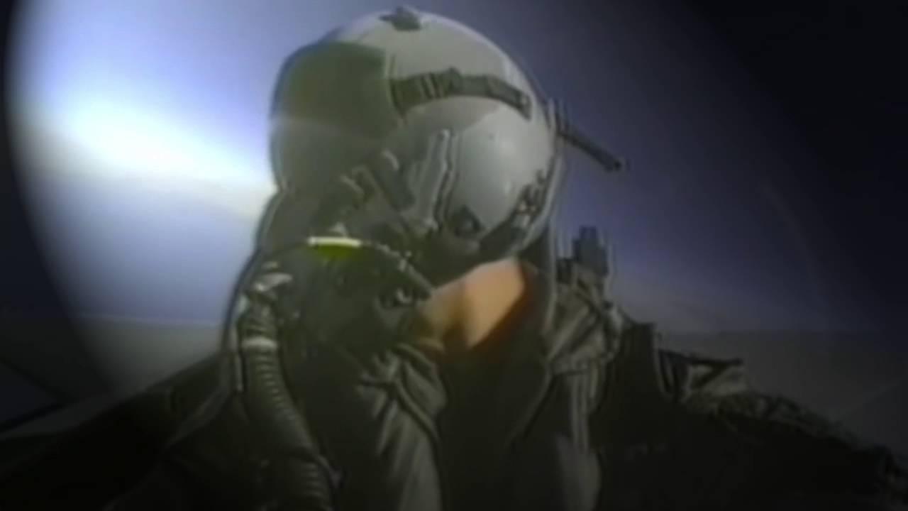 Техеранският инцидент е доказателство за НЛО присъствие