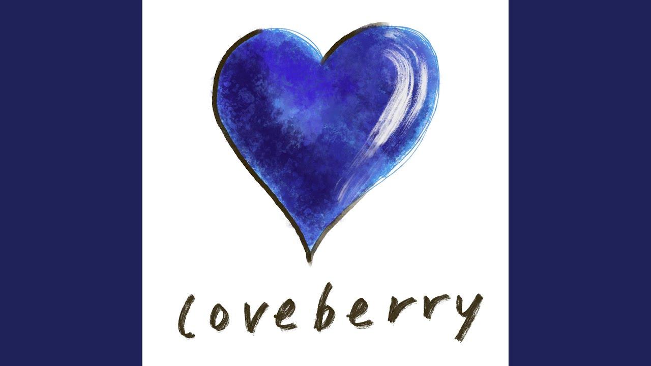 Download Loveberry