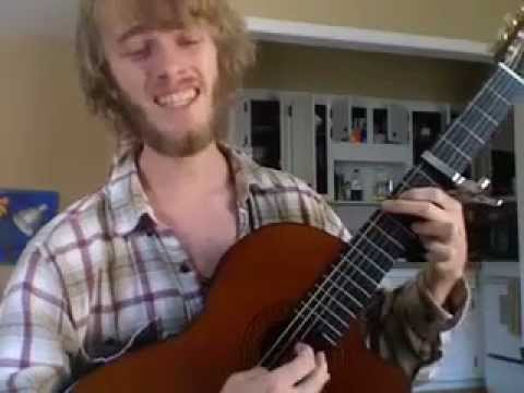 Such Great Heights cover