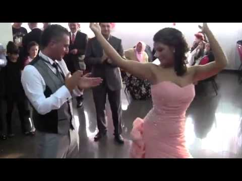 Www Mega Show Band De Turkische Hochzeit Internationale