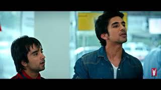 Mere Dad Ki Maruti (OmU) - Trailer Thumb