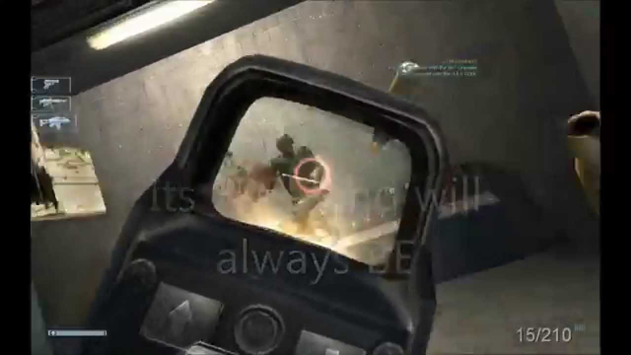 Terrorist takedown 3 скачать торрент бесплатно на pc.