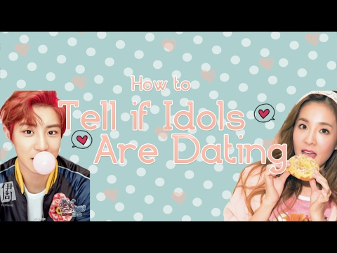 9 Idols That Have Never Ever Had Dating Rumors or Scandals from YouTube · Duration:  1 minutes 48 seconds