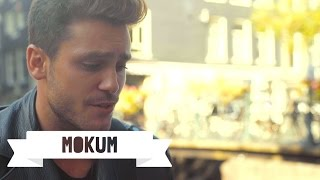 Bastian Baker - Tattoo On My Brain ? Mokum Sessions #188