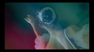 IDĘ DO ŚWIATŁA / TO THE LIGHT - teaser (ENG sub)