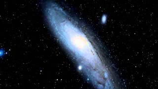 NASA   JWST Feature - Colliding Galaxies