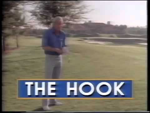 Greg Norman   The Complete Golfer Part I   The Long Game Part II
