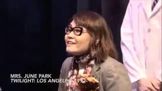 Video Twilight: Los Angeles, 1992 characters reel download MP3, 3GP, MP4, WEBM, AVI, FLV Agustus 2017