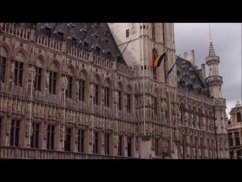 Musee de la Ville de Bruxelles