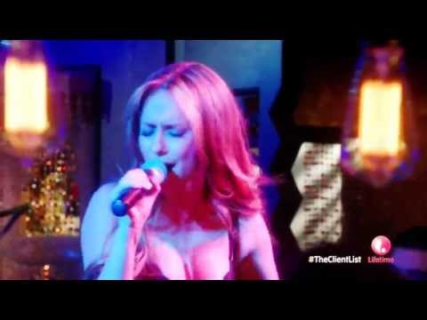 Jennifer Love Hewitt - Give Them Something To Talk About